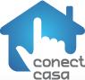 Conect casa